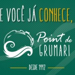 point-de-grumari-cara-nova